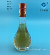 140ml玻璃小酒瓶