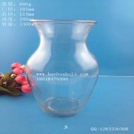 1300ml玻璃花瓶