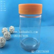 360ml蜂蜜玻璃瓶