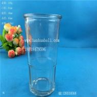 100ml玻璃酒杯