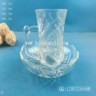 70ml果汁玻璃杯
