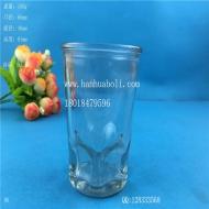 90ml玻璃酒杯