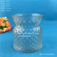 250ml玻璃花瓶