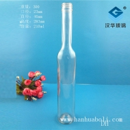 200ml冰酒瓶