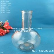 240ml香薰玻璃瓶