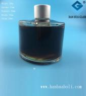 230ml圆形香薰玻璃瓶