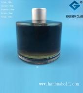 250ml圆形香薰玻璃瓶