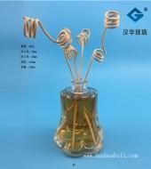 200ml工艺香薰玻璃瓶