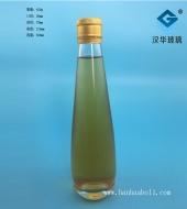 300ml果汁饮料玻璃瓶