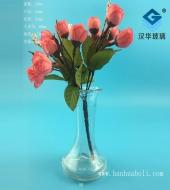 100ml玻璃小花瓶