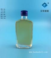 100ml江小白玻璃酒瓶