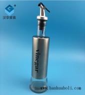300ml橄榄油玻璃瓶