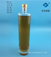 1000ml玻璃酒瓶