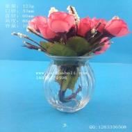 100ml迷你玻璃花瓶