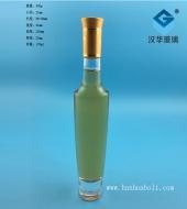 170ml冰酒玻璃瓶