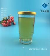 140ml口杯酒