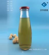 780ml果汁饮料玻璃瓶