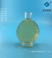 100ml香薰玻璃瓶