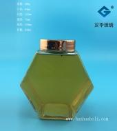 630ml蜂蜜玻璃瓶