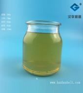 240ml玻璃罐