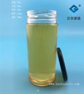 400ml麻辣酱玻璃瓶